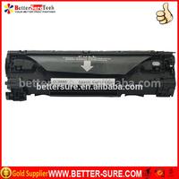 cc388a 388a for hp laserjet p1007 cartridge price