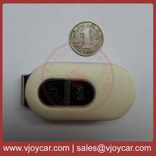 waterproof gps bracelet tracker for kids or pets, pretty low cost for bulk order, seeking for distributors