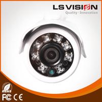LS VISION megapixel surveillance cameras mainboard camera long hd distance surveillance camera