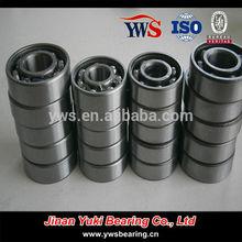 for glazing machine/glazer/seasoning machine ball bearings