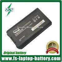 HOT New Genuine Original Laptop Battery SDI-MFS-SS-26C-08 Battery for Fujitsu ESPRIMO Mobile X9510 X9515 X9525