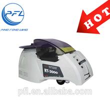 Rt-3000 Pe protective film tape dispenser