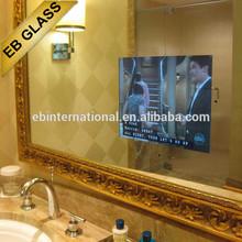 lcd tv cabinet design , eb glass