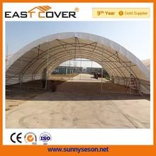 Hot Sale High Quality bamboo yurt