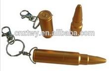 cheap usb flash drives wholesale /bullet shape usb flash drive/bulk 2gb usb flash drives/