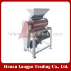 Industrial vegetable crush machine/cutter/crusher