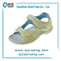verão meninas bonitas baratos mais recente moda sandálias meninas