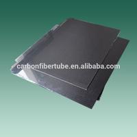 rc plane ,carbon fiber frame cnc plate ,rc model, rc , alibaba