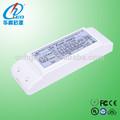 Cina con led led di alimentazione all'ingrosso per hgpf- g103a- u040 con vendita calda