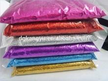 bulk edible glitter 1kg