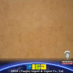 GIGA egyptian marble floor tiles,egyptian marbles,egyptian marble prices