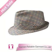 5% off !!! 2015 men blank bucket hat wholesale cheap bucket hat