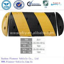 glue for rubber car door