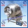 3% Discount Meat Process Machinery Automatic Vacuum Tumbling Machine