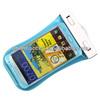 Alibaba china supplier phone pvc waterproof bag