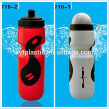 bpa free ldpe bottle, absolute bottled water,water bottle design