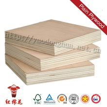 cheap supply astm stainless steel plate with best price