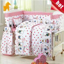 handmade bedding applique quilt free applique baby quilt