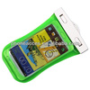 Alibaba china supplier waterproof bag phone