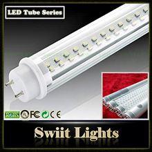 2014 Latest long lifespan t8 18w led tube light 1200 mm DD5566