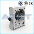 Ap-dc2453 industriais a gás rotary air blower mini ventilador 02