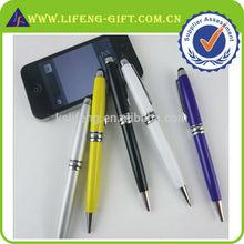 Custom Made Logo Advertising Gift Pen