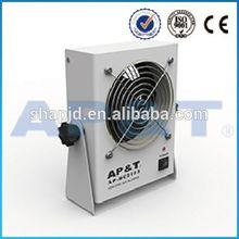 AP-DC2453 air blower nozzle Mini Blower 02