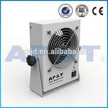 AP-DC2453 industrial side channel air blower Mini Blower 02