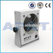 AP-DC2453 air blower dryer Mini Blower 02
