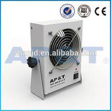AP-DC2453 air blower switch Mini Blower 02