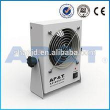AP-DC2453 blower air and water treatment Mini Blower 02