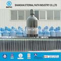 caliente la venta de nitrógeno de la válvula del cilindro de nitrógeno precio del cilindro de nitrógeno tamaño del cilindro cilindro de gas nitrógeno