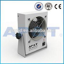 AP-DC2453 dust air blower Mini Blower 02