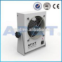 AP-DC2453 vac blower Mini Blower 02