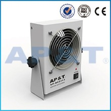 AP-DC2453 activated carbon air filter with blower Mini Blower 02