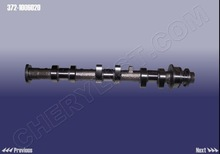 CHERY AUTO PARTS CAMSHAFT ASSY - INTAKE QQ0.8