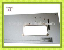 Industrial de coser apare utilizados industrial máquina de coser de la venta