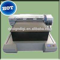 DGT print on silk wool cotton cashmere,digitally printed fabric