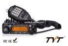 HOTTEST!!!CTCSS/DCS/DTMF/2 tone/5 tone TH-9000D ham radio hf transceiver