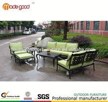sofa set images