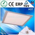 HOT!!! TUV CE RoHS 10W 300 300 3years warranty factory direct saleas led light panel uk