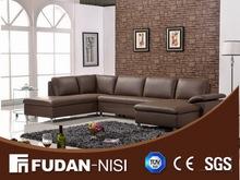 2014 capas para sofás de canto FM113