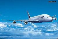 Air freight forwarding companies to Kuala lumpur, Malaysia from HK/shenzhen/dongguan/ningbo/shanghai China-Hannah