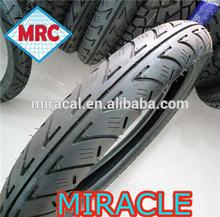 INMETRO,DOT,E-MARK,etc.fashion in Africa, Europe, southeast Asia, South Ame tubeless motorcycle tire 80/90-17