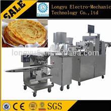 High quality arabic pita bread