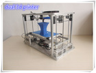 2014 new 3D printer for sale large printing object size