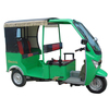 Hot sale 18 tubes controller 6 passengers rickshaw for India market