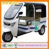 China used car three wheel/electric motor bike for sale/e trike
