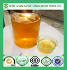 Rousselot brand Gelatin sea buckthorn berry seed oil in China