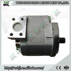 2014 High Quality 705-11-33011 gear pump price gear pump,hydraulic gear pump,hydraulic gear pumps parts components